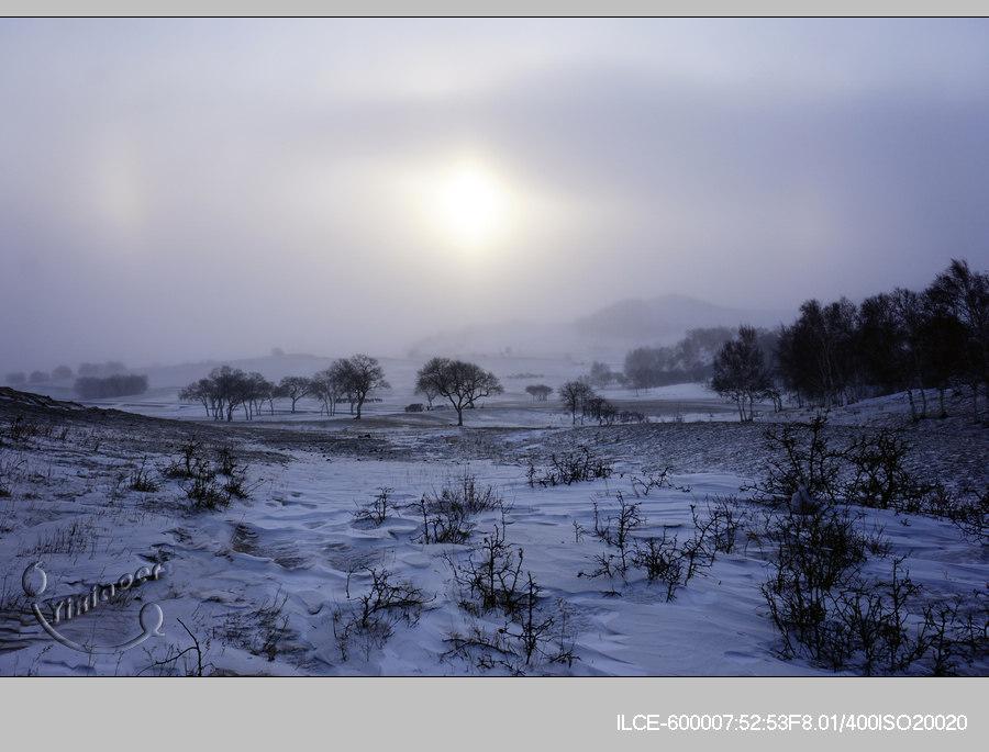 风雪3-1