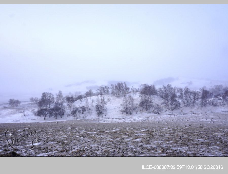 风雪3-2