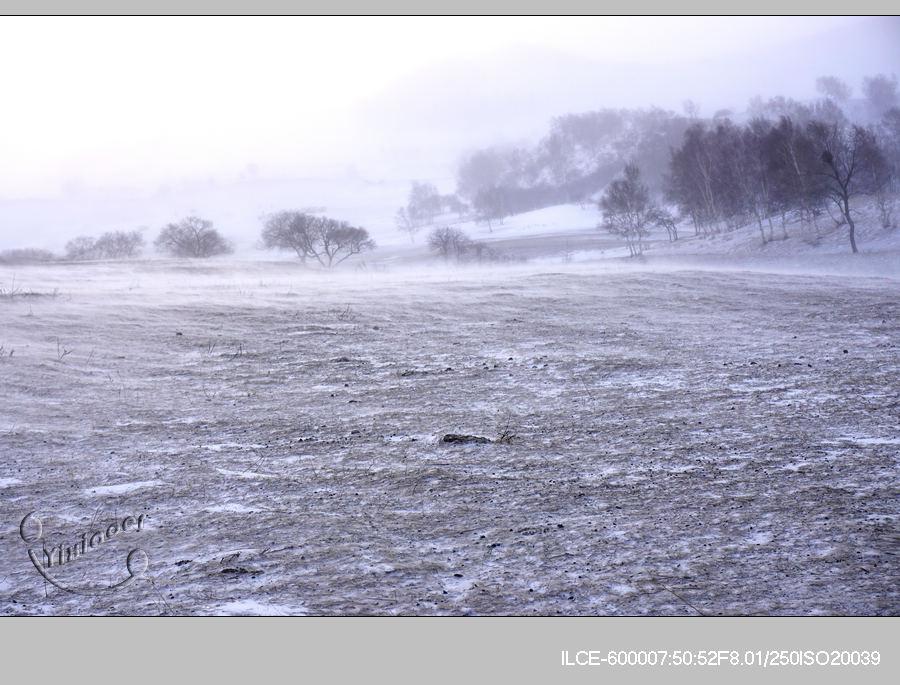 风雪3-9